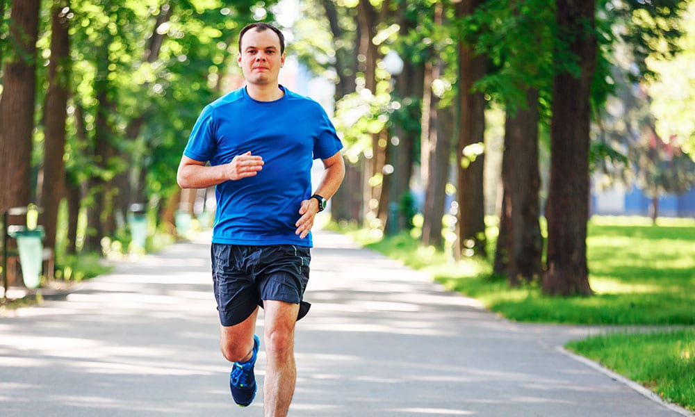 Por qué el ejercicio físico regular protege frente a la muerte ...