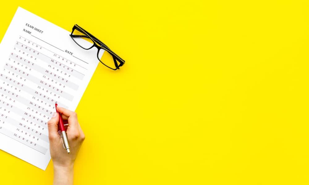 AsturSalud publica la plantilla provisional de respuestas OPE Matronas