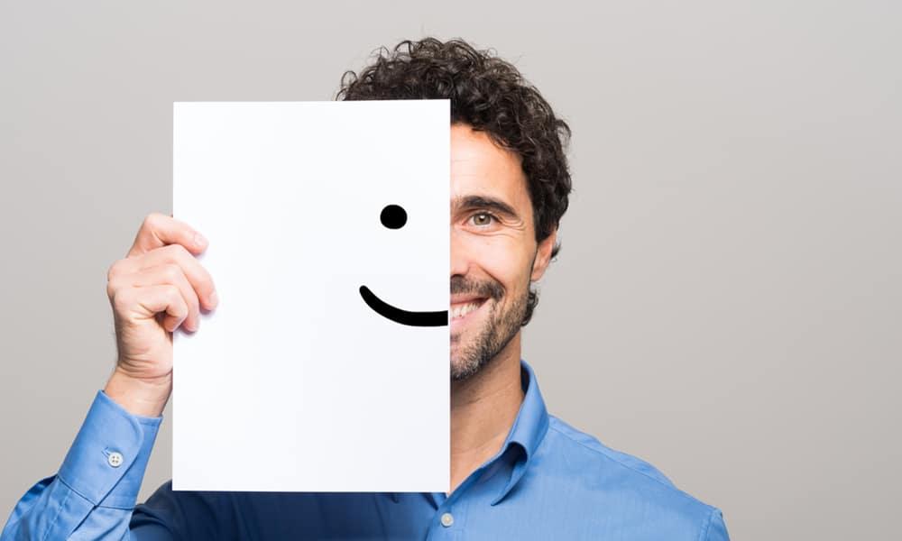 Pequeñas dosis de felicidad diaria favorecen la longevidad