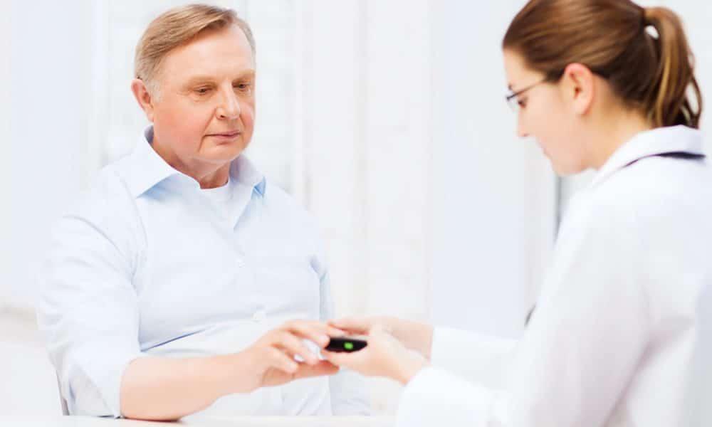 Efectividad de una enfermera de atención primaria en la intervención educativa para pacientes con diabetes mellitus tipo 2 en la promoción del control metabólico y el cumplimiento de las dianas terapéuticas a largo plazo: ensayo controlado aleatorio