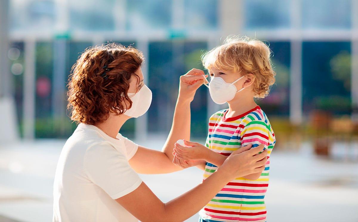 Una-%E2%80%8Eguia-para-proteger-a-los-ninos-contra-el-coronavirus-y-apoyar-la-seguridad-%E2%80%8Een-